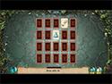 Buy PC games online, download : The Far Kingdoms: Hidden Magic