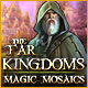New computer game The Far Kingdoms: Magic Mosaics