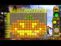The Far Kingdoms: Spooky Mosaics for Mac OS X