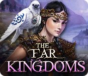 The Far Kingdoms Game Featured Image