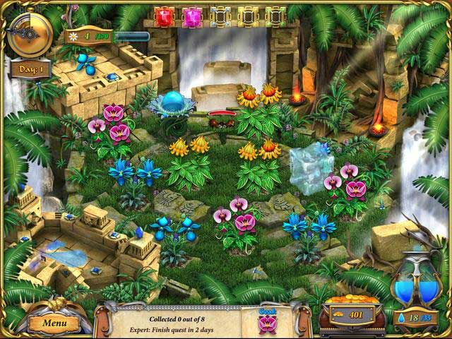 The Fifth Gate Screenshot http://games.bigfishgames.com/en_the-fifth-gate/screen1.jpg