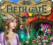 The Fifth Gate for Mac Game