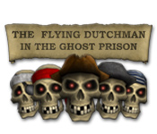 The Flying Dutchman - In The Ghost Prison Game Featured Image