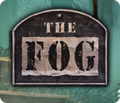 The Fog for Mac Game