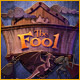 The Fool - Free game download