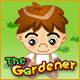 Free online games - game: The Gardener