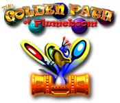 The Golden Path of Plumeboom Game Featured Image