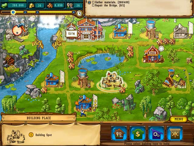 The Golden Years: Way Out West Screenshot http://games.bigfishgames.com/en_the-golden-years-way-out-west/screen2.jpg