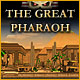 The Great Pharaoh Game