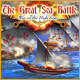 The Great Sea Battle: The Game of Battleship Game