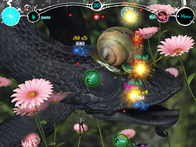The Great Tree Screenshot http://games.bigfishgames.com/en_the-great-tree/screen2.jpg