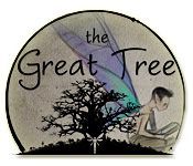 The Great Tree Game Featured Image