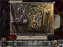 The Great Unknown: Houdini's Castle Collector's Edition for Mac OS X
