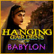 Hanging Gardens of Babylon Game