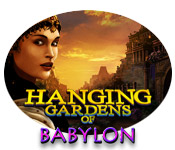 Hanging Gardens of Babylon - Mac