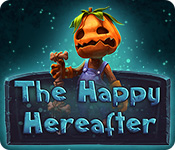 The Happy Hereafter Game Featured Image