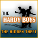 The Hardy Boys: The Hidden Theft - thumbnail