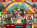 The Hidden Object Show Combo Pa...