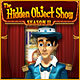 The Hidden Object Show Season 2