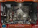 The Hidden Object Show casual game - Screenshot 3