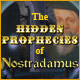 Download The Hidden Prophecies of Nostradamus Game