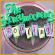The Honeymooners Bowling