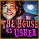 The House on Usher Game