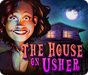 The-house-on-usher_feature