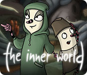 The Inner World Game Featured Image