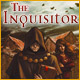 The Inquisitor - Free game download