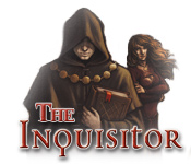 The Inquisitor