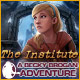 The Institute - A Becky Brogan Adventure Game