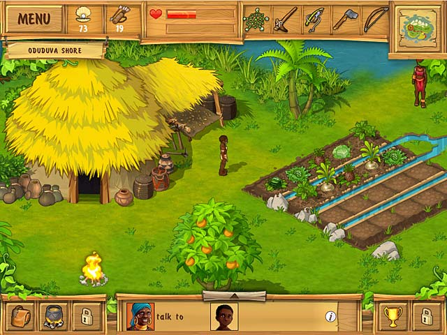 The Island: Castaway 2 Screenshot http://games.bigfishgames.com/en_the-island-castaway-2/screen1.jpg