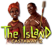 The Island: Castaway 2 Game Featured Image