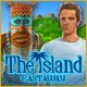 Free online games - game: The Island: Castaway