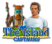 The Island: Castaway feature