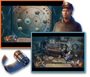 Buy pc games - The Keeper of Antiques: The Last Will Collector's Edition