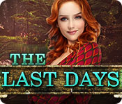 The Last Days for Mac Game
