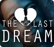 The Last Dream for Mac Game