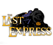 The Last Express Game Featured Image