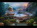 The Legacy: The Tree of Might for Mac OS X