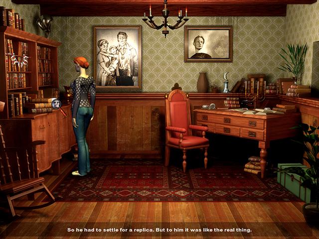 The Legend of Crystal Valley Screenshot http://games.bigfishgames.com/en_the-legend-of-crystal-valley/screen2.jpg