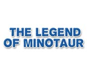 The Legend of Minotaur