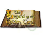 The Legend of the Golden Tome feature