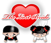 The Lost Bride - Online