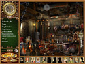 Download The Lost Cases of Sherlock Holmes ScreenShot 1
