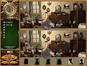 The Lost Cases of Sherlock Holmes Screenshot 2