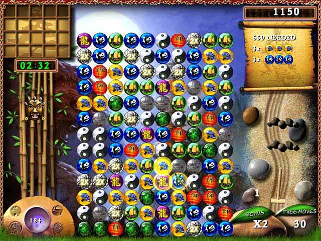 Gra The Lost Treasures of Alexandria Gra Bezpłatne