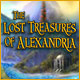 The Lost Treasures of Alexandria - Free game download