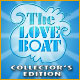 The Love Boat Collector's Edition Game